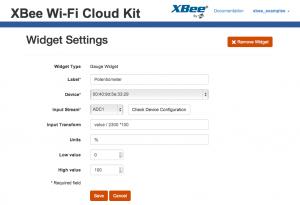 xbee-wifi-potentiometer-widget-settings
