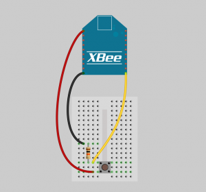 xbee-wifi-switch-breadboard-diagram