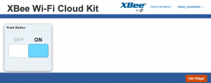 xbee-wifi-switch-widget-full