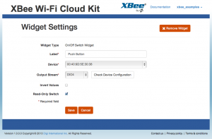 xbee-wifi-switch-widget-settings