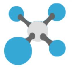 XCTU Icon