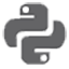 XCTU MicroPython Tool