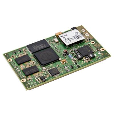 ConnectCore Wi-i.MX53