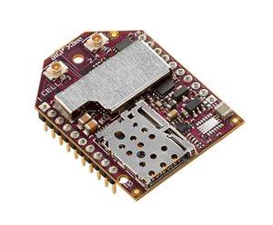 Digi XBee3 Cellular LTE-M/NB-IoT | Digi International