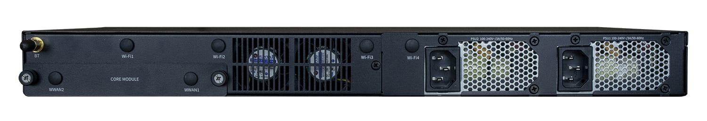 Network USB Hub - AnywhereUSB Plus | Digi International