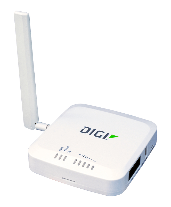 Digi Connect IT Mini