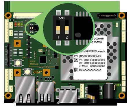 update micro sd card firmware