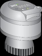 Wireless Vehicle Bus Adapter (WVA) Getting Started Guide - Wireless