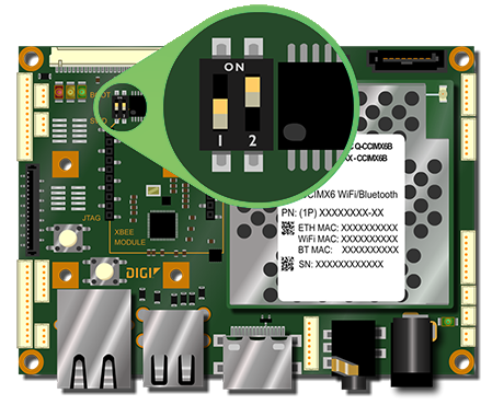 Micro Sd Karte Handy.Boot From Microsd Card